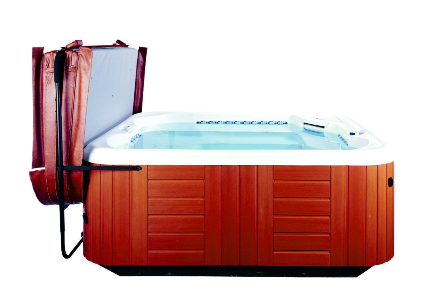 Cover-lift-hot-tubs