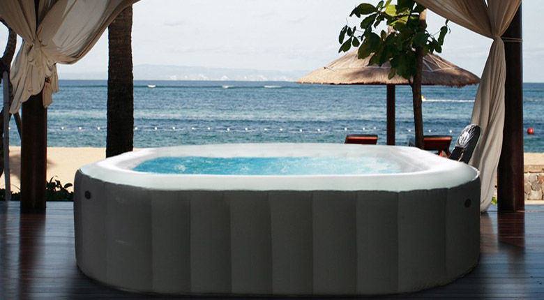 Best Hot Tubs ~ Best Hot Tubs, Spas & Whirlpool Baths | Reviews ...