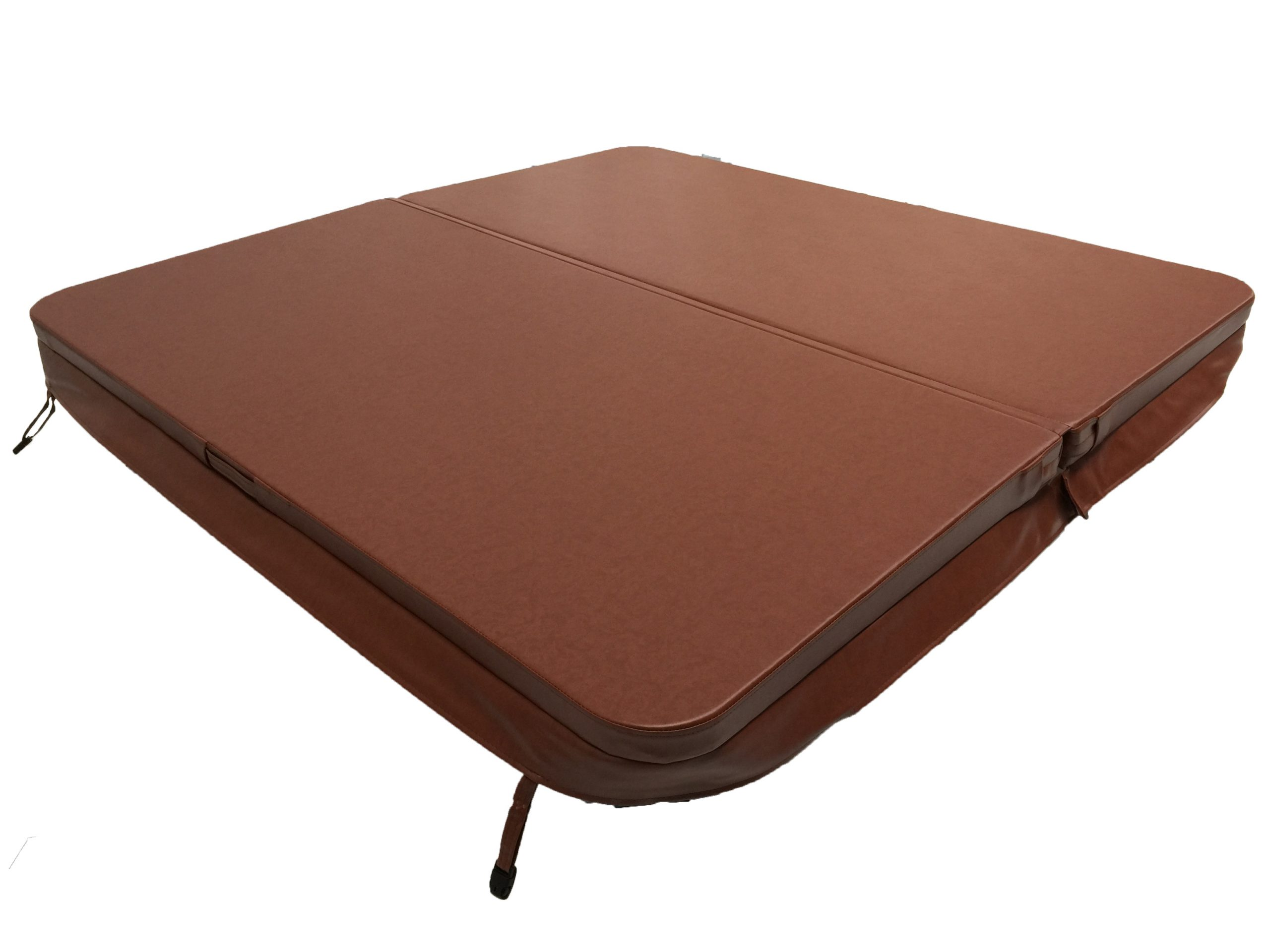 best-hot-tubs-covers-pools-caps-compare-amazon-ratings-reviews