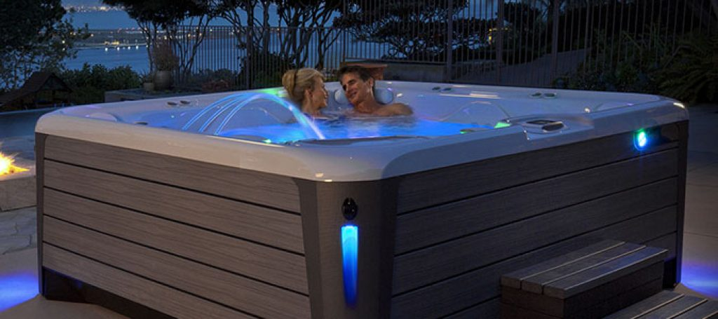 best-ratings-inflatable-Hot-Tubs-outdoors-reviews