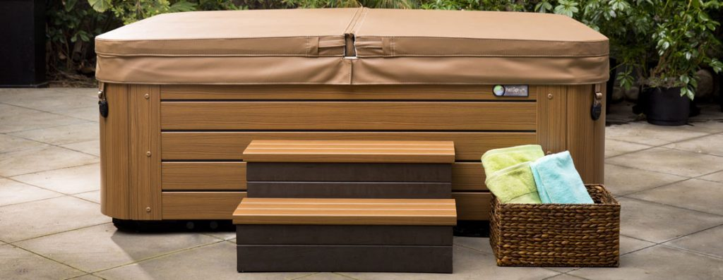 how-to-buy-hot-tub-covers-guide