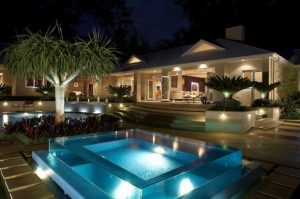 outdoor-spa-pool-hot-tubs