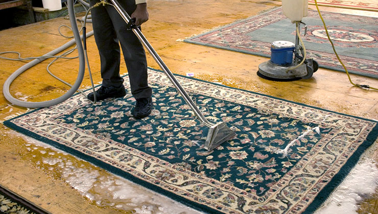 Professional Carpet And Rug Cleaning Hottub Net