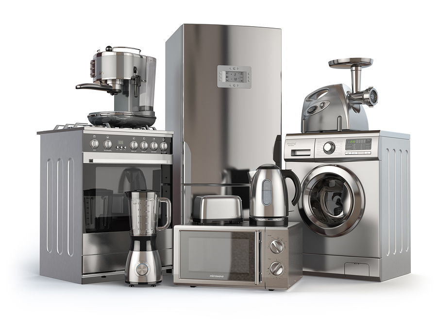 What Appliance Should I Buy