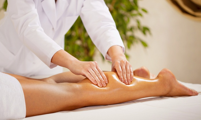 how massage therapy can help relieve your anxiety? ~ best hot tubshow massage therapy can help relieve your anxiety?