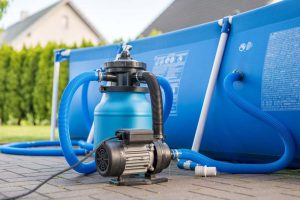 Best sand filter for hot tub