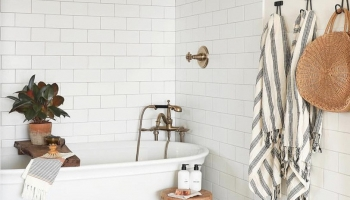 The Ultimate Guide For A Whirlpool Bathtub