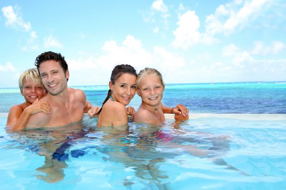 6 Person Hot Tubs & Whirlpool Baths