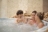 Best 3 Person Hot Tub