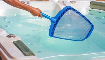 Best Hot Tub Net