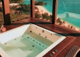 Can You Use a Hot Tub in the Summer?