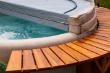Reasons Why Your Hot Tub Has an Unpleasant Smell?