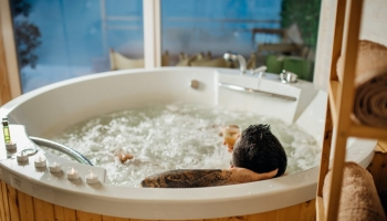 How to Test Hot Tub Heater