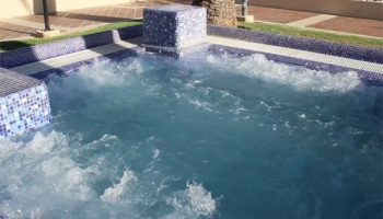 How to Lower Bromine Level in Hot Tub