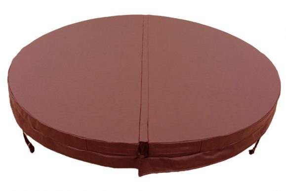 Why You Need Hot Tub Covers?