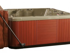 Hot Tub Cover Buying Guide