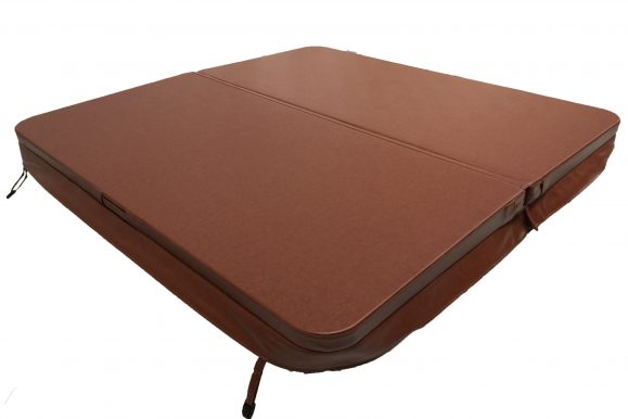 Best Hot Tub & Pools Covers
