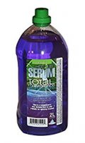 Hot Tub Serum Total Weekly Maintenance For Hot Tubs and Spas. 6-Month...