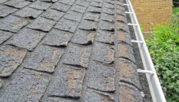 Top 6 Ways To Extend Your Roof's Lifespan