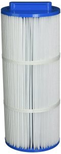 Unicel 5CH-352 Replacement Filter Cartridge for 35 Square Foot Marquis Spa, New...