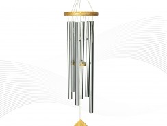 """Best Hot Tubs Deals! Real User Reviews: Wind Chimes for outdoor 